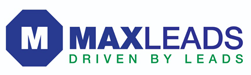 MaxLeads